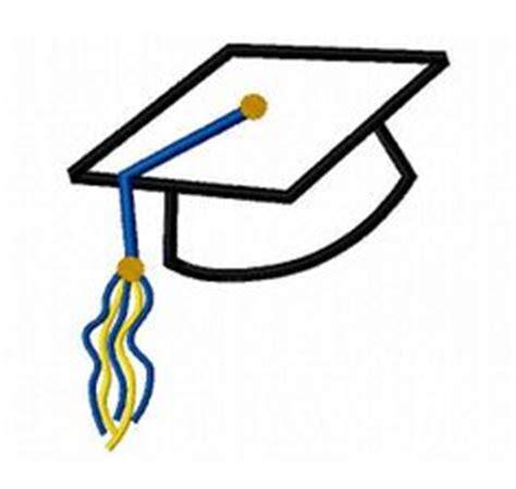 Graduation speech for grade 1