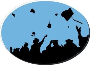 Free 8th grade Graduation Speeches Essays and Papers